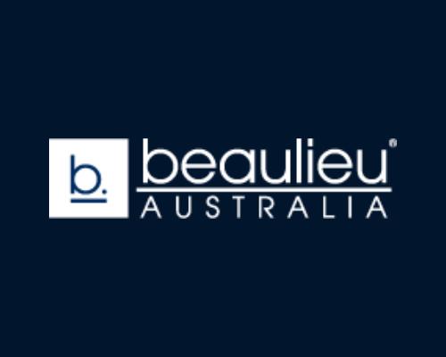 Beaulieu Australia Logo